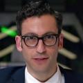 """""""Legends of Tomorrow"""" befördert Shayan Sobhian und Adam Tsekhman – Behrad und Gary in Staffel sechs neue Hauptdarsteller – Bild: The CW"""