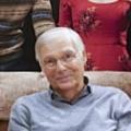 """Adam West ist tot – """"Batman""""-Star wurde 88 Jahre alt – © CBS"""