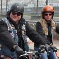 """RTL II verstärkt Schiene mit Auto-Dokus am Sonntag-Vorabend – """"Mein neuer Alter"""" und """"Helden der Straße"""" als Neuzugänge – © RTL II"""