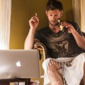 """""""Add a Friend"""": TNT Serie nennt Starttermin für letzte Staffel – Zehn neue Folgen für Felix und seine Online-Freunde – Bild: Turner"""