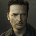"""Aden Young (""""Rectify"""") und Sam Trammell (""""True Blood"""") in Sony-Thriller – """"Reckoning"""" blickt in die seelischen Abgründe zweier Männer – Bild: SundanceTV/HBO"""
