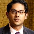 """Adhir Kalyan als wahnsinniger Mediziner in """"Frankenstein"""" verpflichtet – """"Rules of Engagement""""-Darsteller in FOX-Pilot – Bild: CBS"""