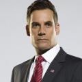 """""""The Kingmakers"""": Adrian Pasdar schließt sich ABC-Pilot an – Pasdar porträtiert erneut Präsidentschafts-Aspiranten – Bild: NBC"""