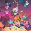"""""""Adventure Time"""": Cartoon Network zeigt die neuen Specials als Deutschlandpremiere – Erstes Special im Dezember – © HBO Max"""