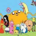 """Cartoon Network bestellt neue Staffeln von """"Adventure Time"""", """"Regular Show"""" und mehr – """"Uncle Grandpa"""", """"Clarence"""" und """"Steven Universe"""" werden verlängert – © Cartoon Network"""