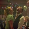 """""""After Life"""" mit Ricky Gervais: Netflix enthüllt Termin für zweite Staffel – Sechs neue Folgen der Dramedy – Bild: Netflix"""
