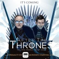 """Game of Thrones"": HBO bestellt After-Show – Bill Simmons produziert ""After the Thrones"" – Bild: HBO"