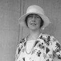 """""""Zeugin der Anklage"""": BBC bestellt Adapion von Agatha-Christie-Klassiker – Kurzgeschichte wird als Zweiteiler adaptiert – © BBC"""