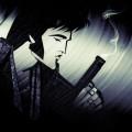 """Netflix macht Elvis zu """"Agent King"""", belebt """"Masters of the Universe"""" wieder – Zwei neue Animationsserien angekündigt – © Netflix"""
