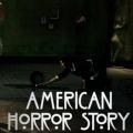 """""""American Horror Story"""": Produktionsstart im Halloween-Monat anvisiert – Murphy veröffentlicht weiteren Hinweis zum Thema der Staffel – © FX"""