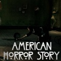 """American Horror Story"": Staffel zehn wohl verschoben, Spin-Off angekündigt – ""American Horror Stories"" soll einstündige Geschichten erzählen – © FX"