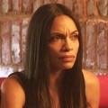 """The Mandalorian"": Spielt Rosario Dawson Ahsoka Tano? – Beliebte animierte Figur könnte in Real-Verfilmung wechseln – Bild: Lucasfilm, USA Network"