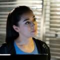 """""""Lucifer"""": Findet Ella in Staffel fünf Liebe? – Alexander Koch (""""Under the Dome"""") kommt als männliches Gegenstück – Bild: Netflix/John P. Fleenor"""