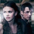 """Star-Crossed"": sixx nimmt kurzlebiges Sci-Fi-Drama ins Programm – Integrationsprojekt für Aliens an einer Highschool – © The CW"