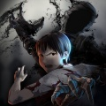 """AJIN: Demi-Human"": Netflix sichert sich Manga-Serie – Weltweiter Netflix-Start im April – © Netflix/Polygon Pictures"