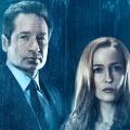 """""""Akte X"""": Abschied in Nostalgie – Ein Rückblick auf die neuen Folgen und auf 25 Jahre mit Mulder & Scully – Bild: FOX"""
