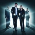 """Vor dem Start: """"Akte X"""" – Sechs neue Folgen der Kult-Serien ab heute bei ProSieben – Bild: FOX"""