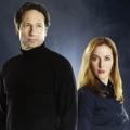 """""""Akte X"""": Autoren-Team für Staffel 11 steht – Vince Gilligan oder Frank Spotnitz auch dieses Mal nicht dabei – © 20th Century Fox"""
