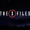 """""""Akte X"""": Zwei weitere Teaser-Trailer stimmen auf das Revival ein (Update) – Fox Mulder ist zurück – Bild: Fox"""