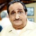 """""""Happy Days""""-Darsteller Al Molinaro verstorben – Sitcom-Kneipenwirt wurde 96 Jahre alt – © CBS"""