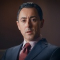 "Alan Cumming (""Good Wife"") designierter Hauptdarsteller in Krimi-Serie ""Dr. Death"" – ""The Good Wife""-Spin-Off wohl ohne Eli Gold – © CBS"