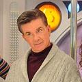 """""""Unser lautes Heim"""": Alan Thicke ist tot – Kanadischer Entertainer wurde 69 Jahre alt – Bild: CBS"""