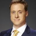 """""""Dirk Gentlys Holistische Detektei"""" engagiert Alan Tudyk, John Hannah für Staffel zwei – Amanda Walsh und Aleks Paunovic ebenfalls neu mit dabei – Bild: NBC/ABC"""