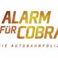 """""""Cobra 11""""-Hammer: Vier weitere Darsteller verlassen die Autobahnpolizei – RTL-Dauerbrenner steht vor weitreichenden Veränderungen – © Action Concept"""
