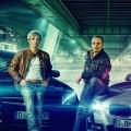 """""""Alarm für Cobra 11"""": Abschied von Paul Renner bringt weitere Veränderungen mit sich – Neue Staffel ab September bei RTL – Bild: RTL/Gordon Mühle"""