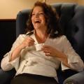 """""""La Femme Nikita""""- und """"24""""-Darstellerin Alberta Watson verstorben – Kanadierin porträtierte unter anderem CTU-Director Erin Driscoll – © Emotion Pictures"""