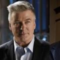 """ABC bestellt neue Sitcom mit Alec Baldwin und Kelsey Grammer – Neue Serie von den """"Modern Family""""-Machern in Arbeit – Bild: NBC/starz"""