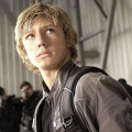 """""""Alex Ryder"""": Romanreihe um jungen Superspion wird durch Sony zur Serie – Sony Television adaptiert Bücher von Anthony Horowitz – Bild: Metro-Goldwyn-Mayer"""