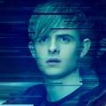 """""""Alex Rider"""" bei Prime Video für zweite Staffel verlängert – Teenager-Spion steht vor weiterer Mission – © Prime Video"""