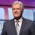 """""""Jeopardy!"""": US-Moderator Alex Trebek mit 80 Jahren verstorben – Gameshow-Ikone führte seit 1984 durch das Format – © Sony Pictures Television"""