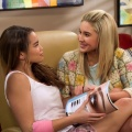 """""""Alexa & Katie"""": Netflix bestellt dritte Staffel – Jugend-Sitcom wird im Herbst fortgesetzt – © Netflix"""