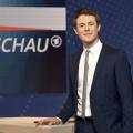 """Alexander Bommes gibt auch Job bei """"Hamburg Journal"""" auf – Moderator trennt sich von seinen Karriere-Anfängen – © WDR/Herby Sachs"""