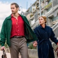 """The Little Drummer Girl"": Starzplay sichert sich ""Night Manager""-Nachfolger – Alexander Skarsgård und Florence Pugh in John-le-Carré-Adaption – Bild: BBC"