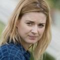 """This Is Us"" befördert zwei Nebendarsteller in den Hauptcast – Alexandra Breckenridge und Jon Huertas verstärken das Ensemble – Bild: AMC/NBC"
