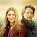 """""""Virgin River"""": Netflix bestellt zweite Staffel mit Martin Henderson und Alexandra Breckenridge – Blitzverlängerung für romantisches Kleinstadtdrama – © Netflix"""