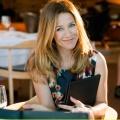 """""""Einfach Rosa"""": ARD nennt Sendetermin für neue Filmreihe – Alexandra Neldel als Hochzeitsplanerin – Bild: ARD Degeto/Iltze Kitshoff"""
