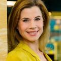 """""""Alles was zählt"""": Alexandra Seefisch verstärkt Daily-Soap – Telenovela-Veteranin als Christophs Jugendliebe – Bild: RTL/Willi Weber"""