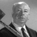 """One wiederholt """"Alfred Hitchcock präsentiert"""" – Anthologie-Format des Altmeisters ab Oktober im Programm – © Universal Television"""