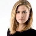 """The Rookie"": Ali Larter (""Heroes"") verstärkt Cast in Staffel 2 – Harold Perrineau (""Lost"") ebenfalls neu dabei – © TNT"
