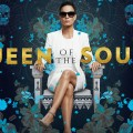 """Die """"Queen of the South"""" regiert für weitere Staffel, """"American Princess"""" abgesetzt – Fünfte Staffel für Teresa Mendoza – © DMAX/Fox 21 Television Studios/Universal Cable Productions"""