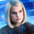 "Hollywood-Star Alice Eve kommt zu ""Iron Fist"", Kevin Zegers zu ""Fear the Walking Dead"" – Hauptdarsteller-Nachschub für Genre-Serien – Bild: Paramount Pictures"