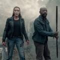 """""""Fear the Walking Dead"""": Ausblick auf Staffel 5 – Wie geht das Zombie-Spin-Off weiter? – Bild: AMC"""