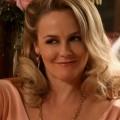 """Alicia Silverstone kommt in den """"Baby-Sitters Club"""" von Netflix – Auch Mark Feuerstein (""""Royal Pains"""") für neue Serie engagiert – © Paramount Network/USA Network"""