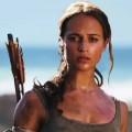 """Alicia Vikander (""""Tomb Raider"""") übernimmt Hauptrolle in HBO-Serie """"Irma Vep"""" – Neuverfilmung des Films aus den 1990er Jahren – Bild: Warner Bros."""
