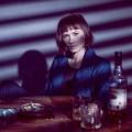 """Alina Levshin über """"Dunkelstadt"""": """"Etwas in der Art gab es bisher noch nicht in Deutschland"""" – Interview über die neue ZDFneo-Serie, """"Im Angesicht des Verbrechens"""" und ihren """"Tatort""""-Ausstieg – Bild: ZDF/Stephan Pick"""