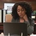 """US-Serie """"All Rise"""" macht aus Corona-Krise Sonderepisode – Virtuelle Episode wird mit Simone Missick gedreht – © CBS"""